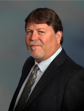 Doug Bland, Old Republic Aerospace