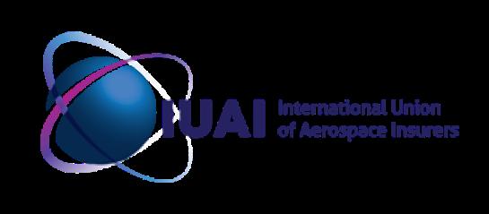 IUAI-logo