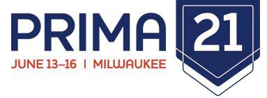 Prima 2021 Logo