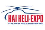 HAI Heli-Expo Logo