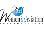 women-in-aviation-logo